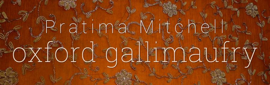 Pratima Mitchell header image
